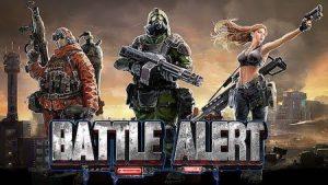 Trucchi Battle Alert sempre gratuiti