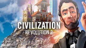 Trucchi Civilization Revolution 2 gratuiti