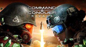 Trucchi Command & Conquer gratuiti