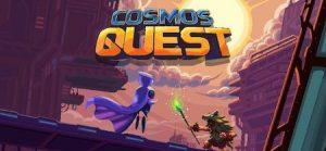 Trucchi Cosmos Quest sempre gratuiti