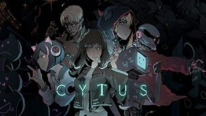 Trucchi Cytus 2 sempre gratuiti