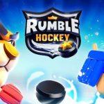 Trucchi Rumble Hockey gratuiti