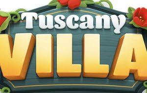 Trucchi Tuscany Villa sempre gratuiti