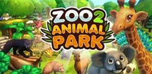 Trucchi Zoo 2 Animal Park gratuiti