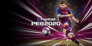 Trucchi eFootball PES 2020 gratuiti