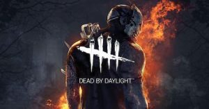 Trucchi Dead by Daylight Mobile gratuiti