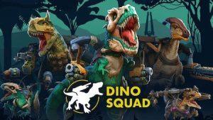 Trucchi Dino Squad sempre gratuiti