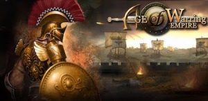Trucchi Age of Warring Empire gratuiti