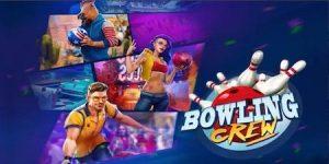 Trucchi Bowling Crew gratuiti