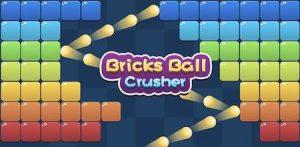 Trucchi Bricks Ball Crusher gratuiti