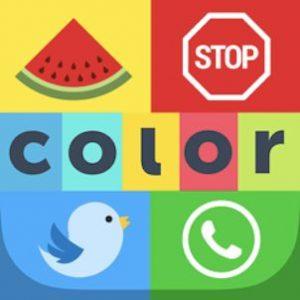 Trucchi Colormania Indovina i Colori