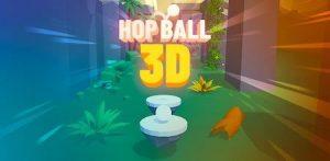 Trucchi Hop Ball 3D sempre gratuiti