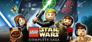 Trucchi LEGO Star Wars gratuiti
