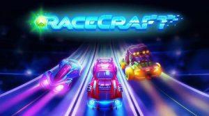 Trucchi RaceCraft sempre gratuiti