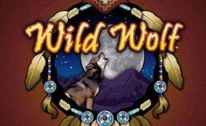 Trucchi Wild Wolf Casino Slots gratuiti