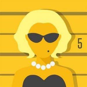 Trucchi CRIMO sempre gratuiti