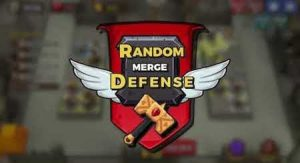 Trucchi Random Merge Defense gratuiti