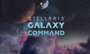 Trucchi Stellaris Galaxy Command gratuiti