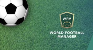 Trucchi World Football Manager gratuiti