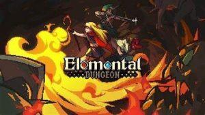Trucchi Elemental Dungeon gratuiti
