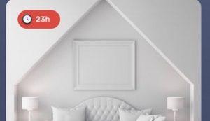Trucchi Redecor Design Home Makeover