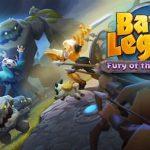 Trucchi Battle Legion sempre gratuiti