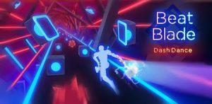 Trucchi Beat Blade Dash Dance gratuiti
