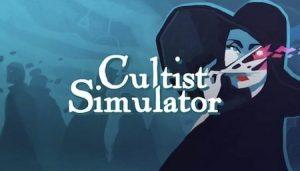 Trucchi Cultist Simulator gratuiti