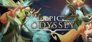 Trucchi Epic Odyssey gratuiti