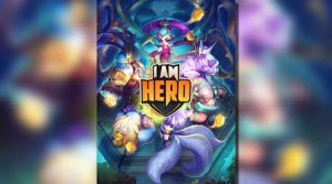 Trucchi I Am Hero AFK Teamfight gratuiti