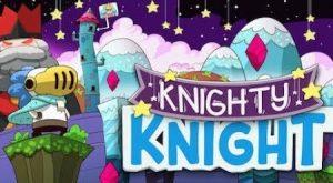 Trucchi Knighty Knight gratuiti