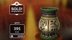 Trucchi Let's Create Pottery 2 gratuiti