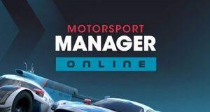Trucchi Motorsport Manager Online gratuiti