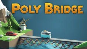 Trucchi Poly Bridge sempre gratuiti