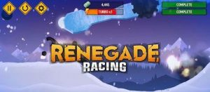 Trucchi Renegade Racing gratuiti