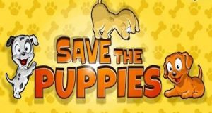 Trucchi Save The Puppies gratuiti