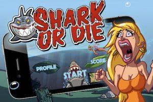 Trucchi Shark or Die sempre gratuiti