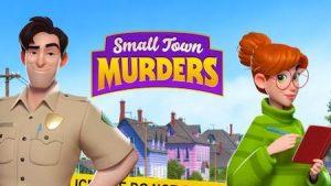 Trucchi Small Town Murders gratuiti