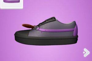 Trucchi Sneaker Art sempre gratuiti