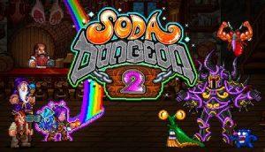 Trucchi Soda Dungeon 2 gratuiti