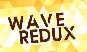 Trucchi Wave Redux sempre gratuiti