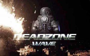 Trucchi Dead Zone sempre gratuiti