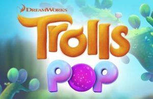 Trucchi DreamWorks Trolls Pop gratuiti