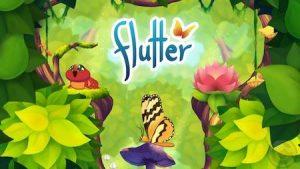 Trucchi Flutter Butterfly Sanctuary