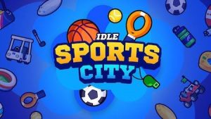 Trucchi Sports City Tycoon gratuiti