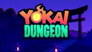 Trucchi Yokai Dungeon gratuiti