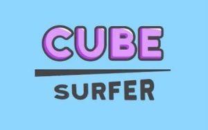 Trucchi Cube Surfer sempre gratuiti