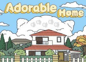 Trucchi Adorable Home gratuiti