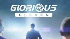 Trucchi Glorious Eleven gratuiti