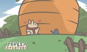 Trucchi L'avventura di Tsuki gratuiti